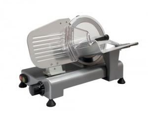 Slicer 195mm Domestic
