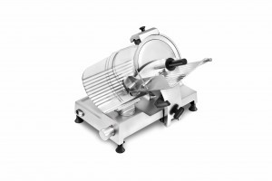 Heavy Duty Slicer Belt Driven 300mm