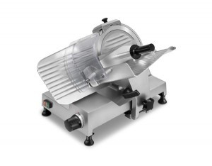 Gear Driven Super Start Slicer 300mm