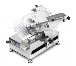 Semi-Automatic Slicer 300mm SBR