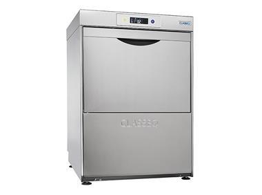 Classeq undercounter Dishwasher