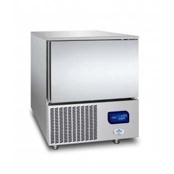 Blast Chiller / Freezer 5 Tray