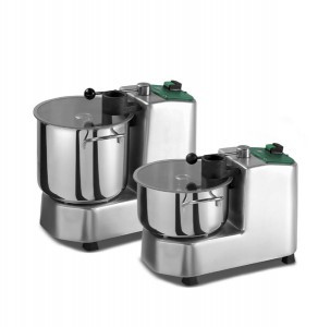 Vertical Cutter Mixer – 3.5Lt bowl