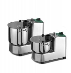 Vertical Cutter Mixer – 5.5Lt bowl