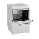 Brillar Undercounter Glass Washer with Electronic Control Panel