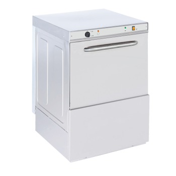 Undercover Washer with Electromechanical Control Panel (EMECH-UC500)