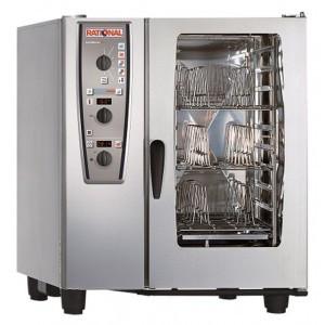 Rational Combi Oven CMP101