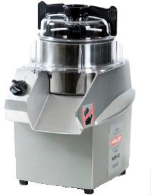 Hallde Vertical Cutter Blender
