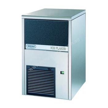 Brema Ice Flaker GB601A