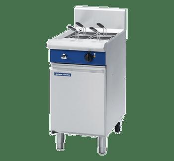 Blue Seal E47 Gas Pasta Cooker 450mm