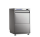 Washtech GL Fully Insulated Premium Undercounter Glasswasher / Dishwasher