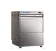 Washtech UL Premium Undercounter Glasswasher / Dishwasher