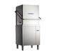 Washtech M2 Professional Passthrough Dishwasher