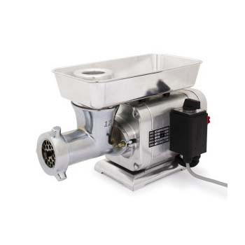 Heavy Duty Mincer
