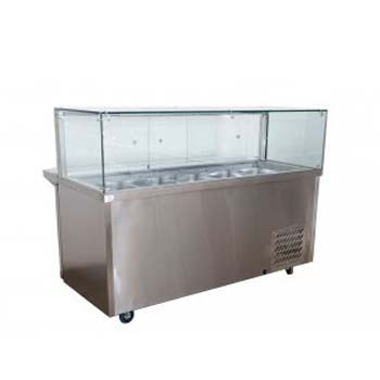 Noodle Bar NBJ1800