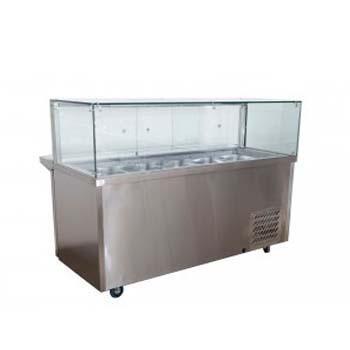 Noodle Bar NBJ2400