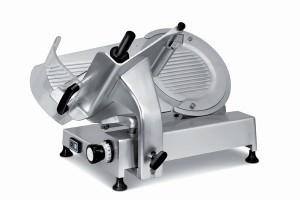 Gear Driven Super Start Slicer 350mm