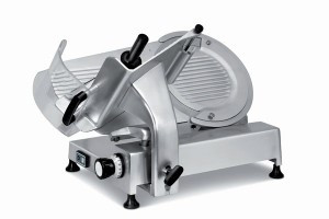 Gear Driven Super Start Slicer 350mm