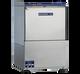 Washtech GLV High Performance Undercounter Dishwasher 450mm Rack
