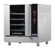 Turbofan G32D4 Full Size Tray Digital Gas Convection Oven