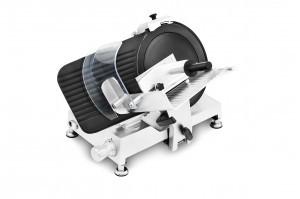 Gear Driven Slicer with SBR SSR1002