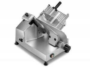 Heavy Duty Start Slicer 300mm SBR