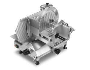 Belt Driven Vertical Slicer SBR 350mm