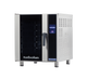 Turbofan E33T5 Half Size Touch Screen Electric Convection Oven