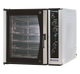 """Turbofan E35-26"""" Full Size Tray Manual Electric Convection Oven"""