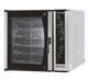 """Turbofan E35-30"""" Full Size Tray Manual Electric Convection Oven"""