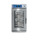 Blue Seal EC1011CSD 10 Tray Electric Compact Combi Steamer Oven