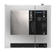 Blue Seal Sapiens G7SDW 7 Tray Gas Combi Steamer Oven