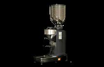 CBT - R55 Coffee Grinder