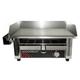 Woodson Large Griddle Toaster