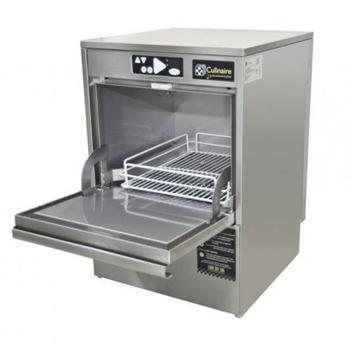 Culinaire Glasswasher