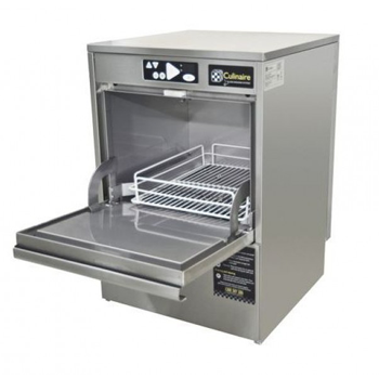 Culinaire Glasswasher