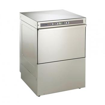 Electrolux Undercounter Dishwasher