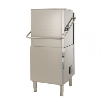 Electrolux Hood Type Dishwasher
