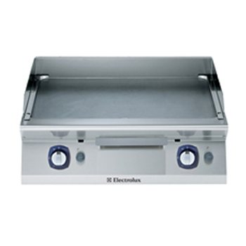 Electrolux ELCO 700 Series Freestanding Gas Fry Top