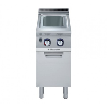 Electrolux 700XP 24.5L Gas Pasta Cooker