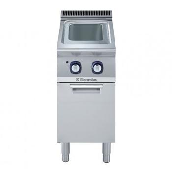 Electrolux 700XP 24.5L Electric Pasta Cooker