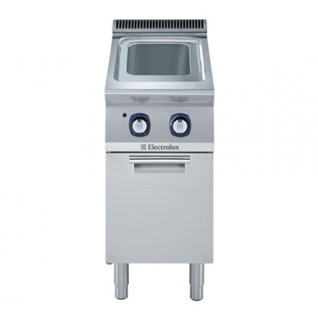 Electrolux 700XP 24.5L Electric Pasta Cooker