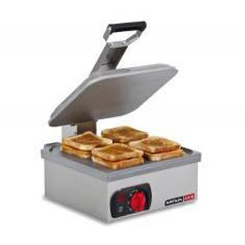 Anvil Sandwich Press