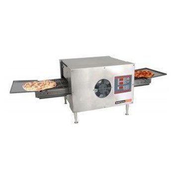Anvil Apex Conveyor Pizza Oven