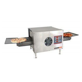 Anvil Apex Conveyor Pizza Oven