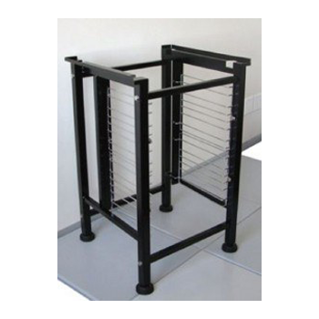 Anvil Convection Oven Stand