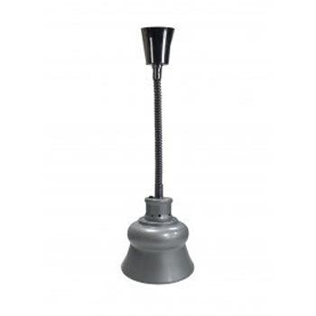 Anvil Economy Pull Down Model Heat Lamp