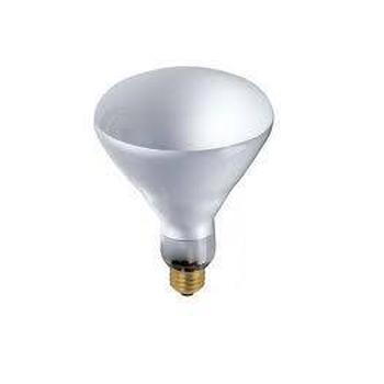 Anvil Heat Lamp Globe