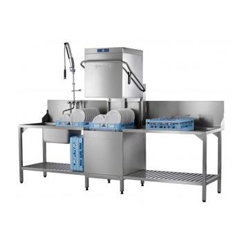 Hobart Hoodtype Dishwasher
