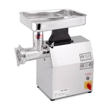 Anvil Extra Heavy Duty Meat Mincer